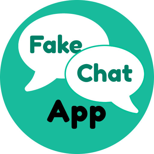 Create fake WhatsApp and Messenger messages - FakeChatApp