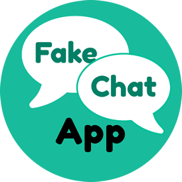 Create fake WhatsApp and Messenger messages - FakeChatApp com